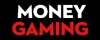 Money Gaming