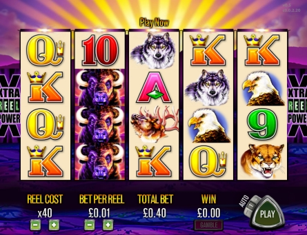 Other Slots - Play Free Online Slot Machines in Other Theme -