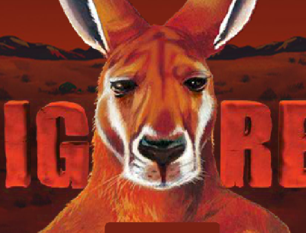 big-red-slot-logo