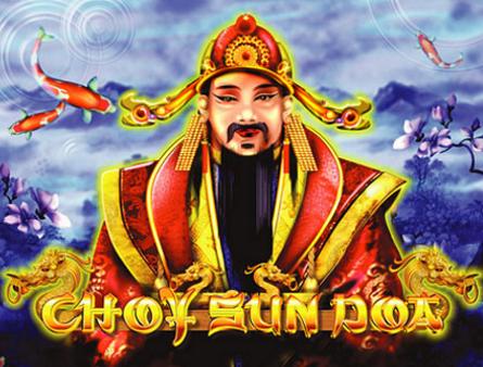 choy-sun-doa-slot-logo