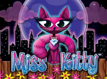 miss-kitty-slot-logo